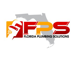 plumbers in margate fl